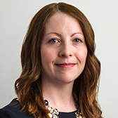 Sarah  Macnaughton