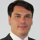 Juan Esteban  Fuentes