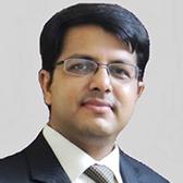 Shankhadeep  Mukherjee