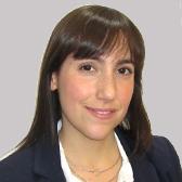 photo of Josefa  Carrere