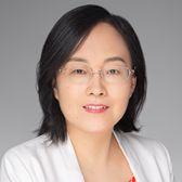 Wan Ling