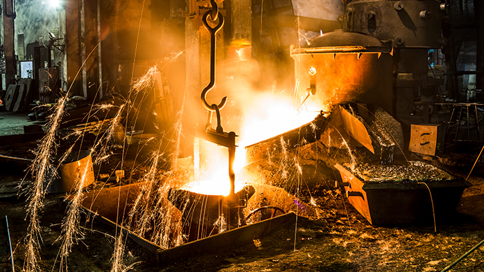 Shift-to-quality-in-the-iron-ore-market