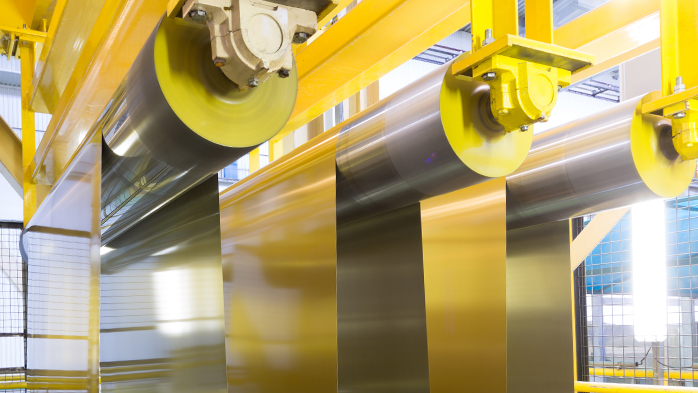 Aluminium-rollers-shifting-product-portfolios-to-remain-competitive