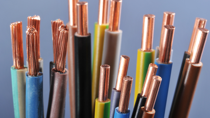South-and-Central-American-metallic-wire-and-cable-demand-falling-short-of-expectations-at-least-for-now