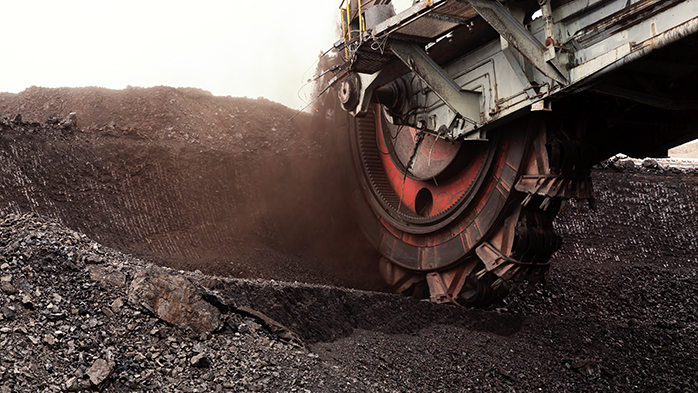 Metallurgical-Coal-price-rally-will-Chinese-production-controls-continue