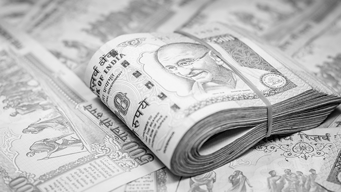 India-Demonetisation-of-currency-and-its-implications