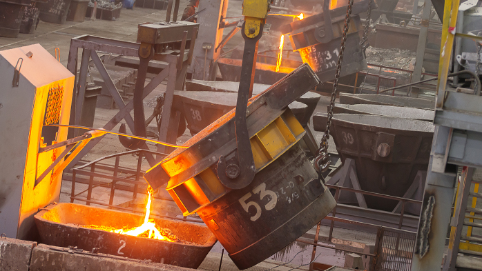 Chinese-steelmaking-capacity-reduced-in-2016-not-increased