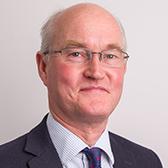 David Trafford