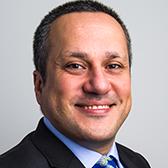 Zaid  Aljanabi