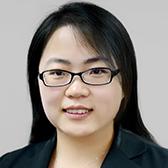 Dina Yu