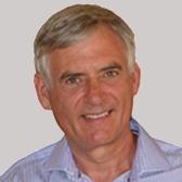 photo of Michael Mew