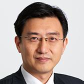 Gavin  Ju