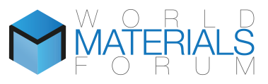 World Materials Forum