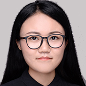 photo of Veronica  Qin