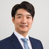 Kaihong  Shang