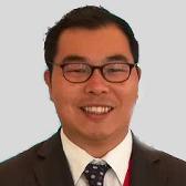 Yizhe Daniel  Xie