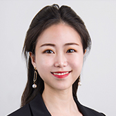 photo of Wendy  Chen