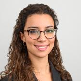 Anissa  Chabib