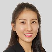Yingrui  Wang