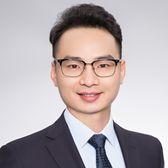 Brian Peng