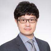 Kevin Bai