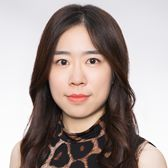 Lize Wan