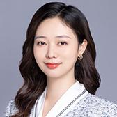 photo of Arena Yang
