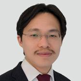 Joseph Deng