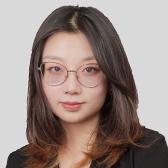 photo of Yusu Mao