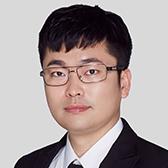 Huibin Li