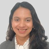 photo of Tanya Bhaiji