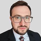 Anton Perevezentsev