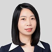photo of Hui Li