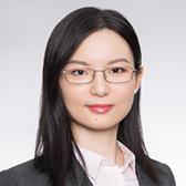 ZhenZhen Jiang